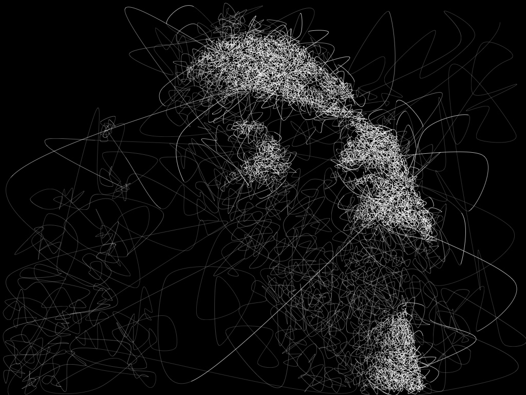 Course Project: Digits and Faces Recognition, Rutgers