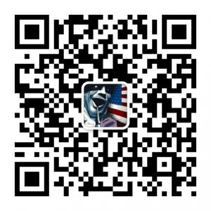 qrcode_for_gh_a1b63289cb2c_430